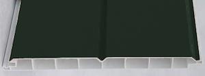 fassadenverkleidungen fassadenverkleidungen. Black Bedroom Furniture Sets. Home Design Ideas